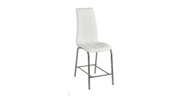 217 DINING CHAIR