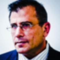 Michael S. Rosofsky