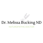 Dr. Melissa Bucking ND.png