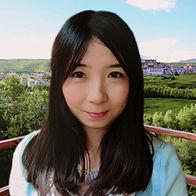 Lu_Gan.jpg