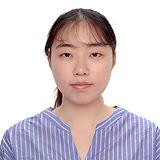 Xin Chen.jpg