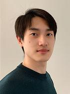 Xu_Shang.JPG