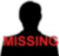 missing_edited.png