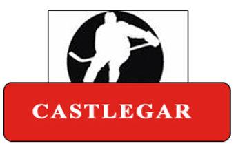 Castlegar Camp Registrtation