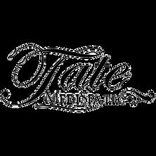 Tate-Logo_edited_edited.png