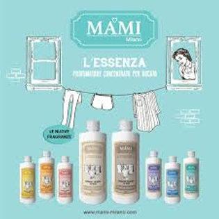 Essenza Mami Milano