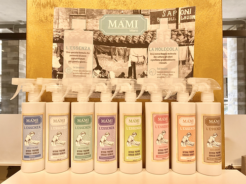 Spray multiuso Mami Milano