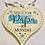 Thumbnail: Cuoricini e tavolette PAPA'