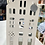 Thumbnail: Tris casette