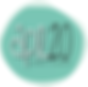 LogoApe.png