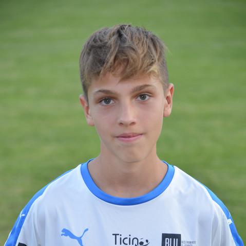 Alexander Stojov