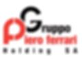 Logo Gruppo Piero Ferrari Holding SA.png