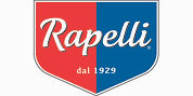 Rapelli.jpg