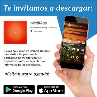 MeditApp - Spanish.png