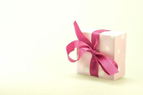 gift-548284_1920.jpg