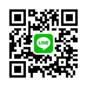 ジムLINE外部QR_268189.png