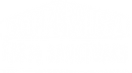 Coppershell_Farm_Sanctuary_Logo_White.png