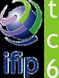logo2(1).png