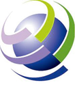 ifip-logo_t.png