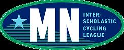 MN League logo.png