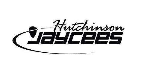 Jaycees.jpg
