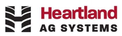 heartland ag systems.jpg