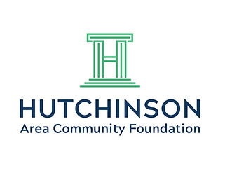 hutchinson area comm fdn image.jpg