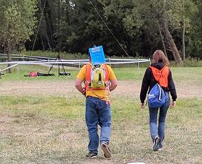 volunteer2_edited.jpg