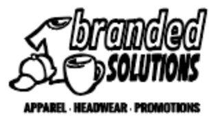 branded solutions2.jpg
