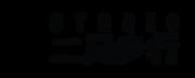 logo_hori_transparent.png