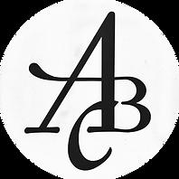 ABC Bookshop   Rouen