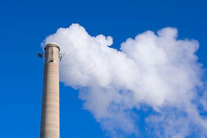 Cardinal Environmental Air Emissions Compliance Services