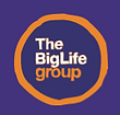 The Big life logo.png