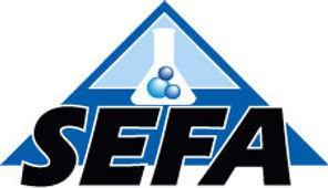 Cardinal Environmental SEFA Testing Services