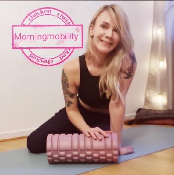 morningmob.jpg