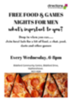 Bideford Mens Evening-1.jpg