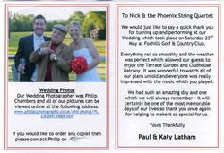 Paul & Katy.jpg