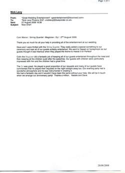 Phoenix Endorsement Cain Manor 28 Aug 2008.jpg