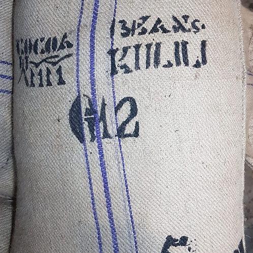 Papua New Guinea  single Estate Cocoa Beans