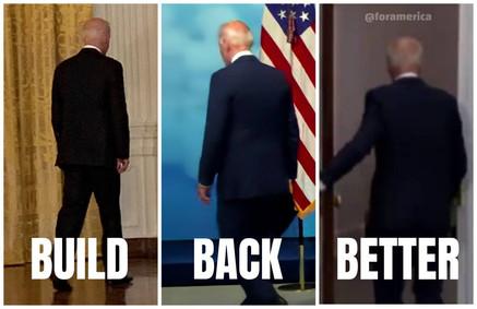 The Biden Plan