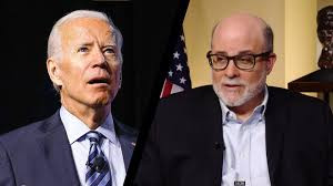 Mark Levin warns Biden-Sanders 'unity platform' just a list of 'failed experiments'