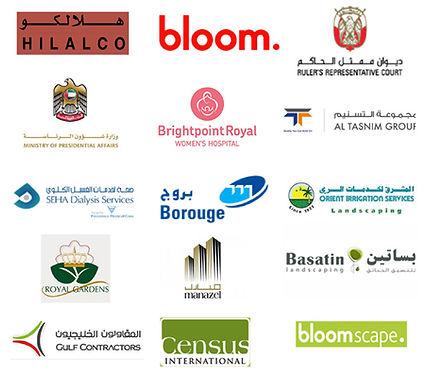 Clients - Copy.jpg