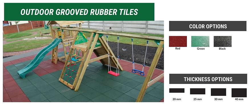 Rubber Info-2 - Copy.jpg