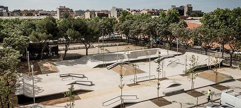 El-Prat-Featured.jpg