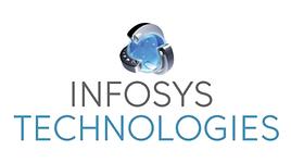 infosys logo.png