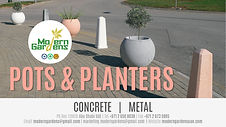 POTS & PLANTERS-Presentation-1.jpg