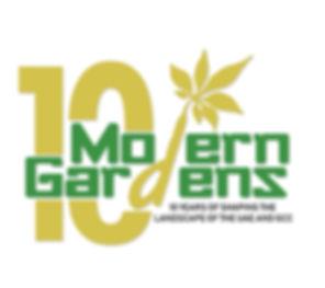 Modern Gardens logo Vector4.jpg
