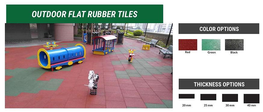 Rubber Info-1 - Copy (2).jpg