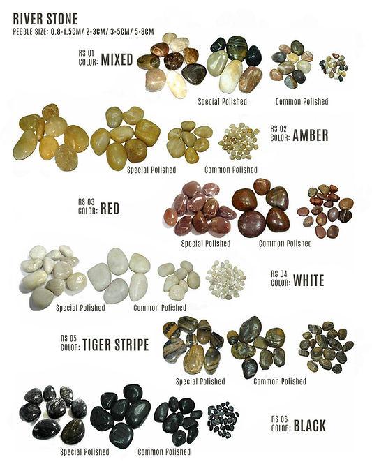pebbles-WEB.jpg