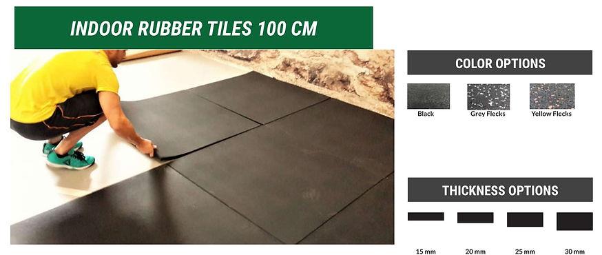Rubber Info-2 - Copy (2).jpg